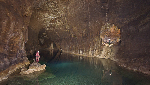 grotta-sardegna_web_th_500
