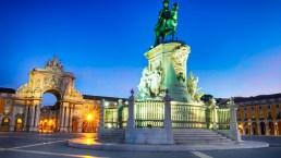 Lisbona in 3 giorni, un weekend nella capitale europea