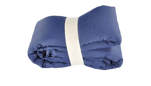 infinity-pillow