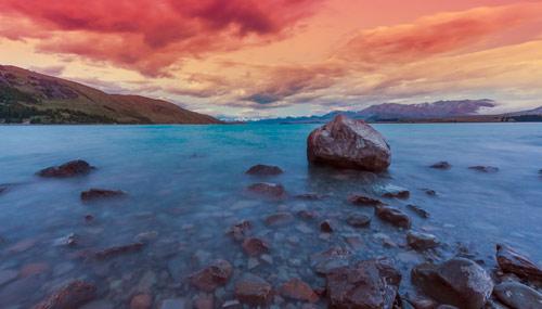 lago-tekapo-tramonto_2_th_500