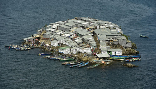 migingo-getty_500