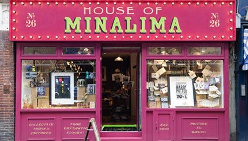 minalima_500