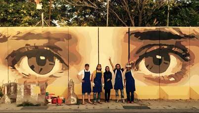 murales-kabul-402