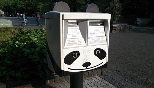 panda-mailbox-giappone_500
