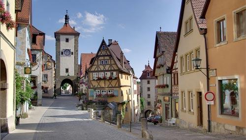 Rothenburg_wiki_Berthold Werner_500