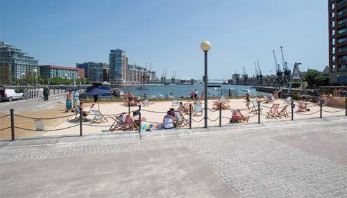 royal-docks-beach_500