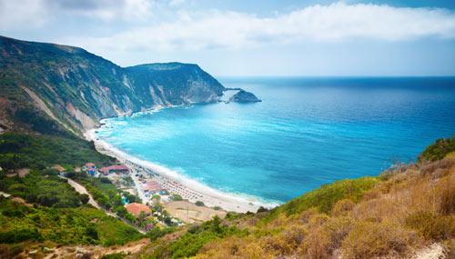 spiaggia-grecia-petani_th_500