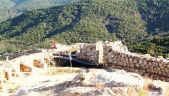 E' stata (forse) trovata la tomba di Aristotele