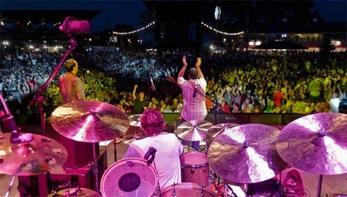 Summerfest-Wisconsin_500