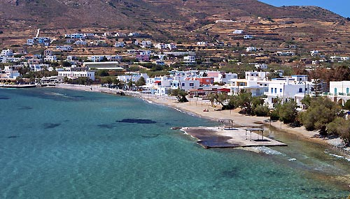 Syros-grecia-bandiera-blu-2016-t