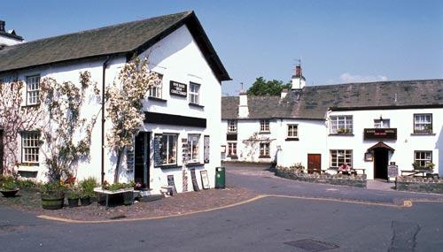village-cumbria_th_500