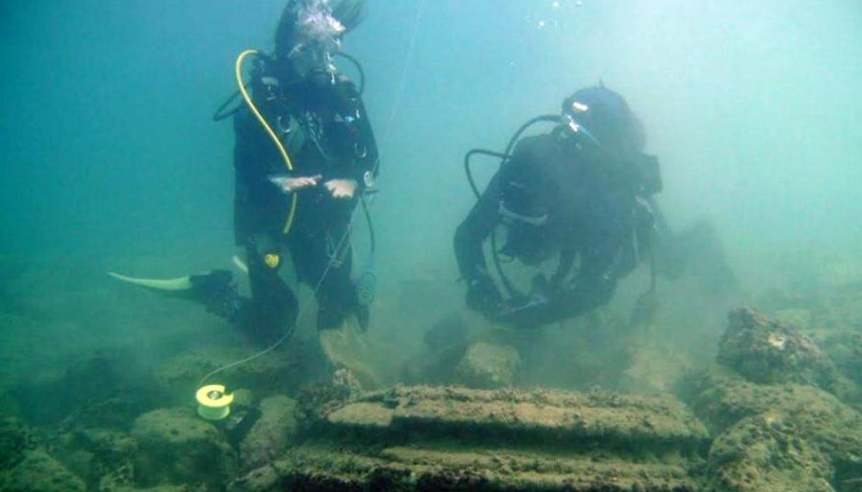 zante-atlantide-citta-sottomarina