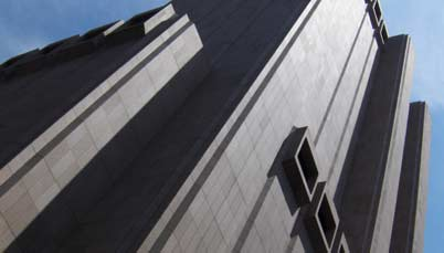 AT&T_Long_Lines_building_new_york-402