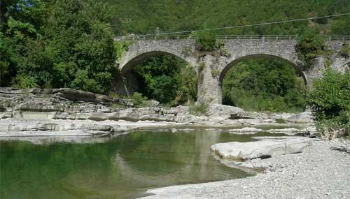 castiglioncello-fiume-santerno_01_wiki_500