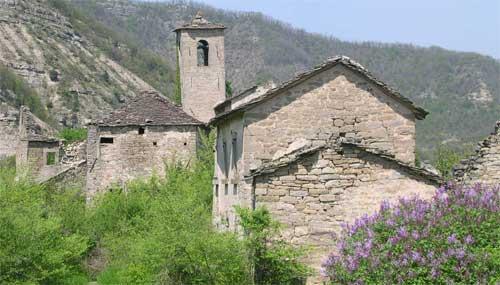 castiglioncello-fiume-santerno_02_wiki_500
