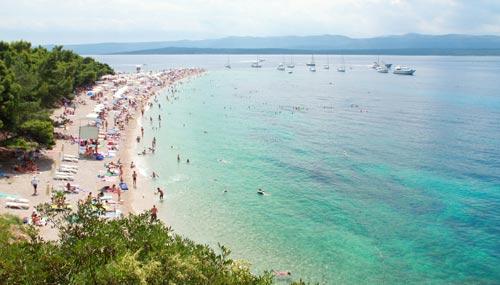 croazia-corno-d-oro_th_500
