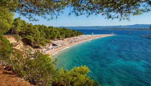 croazia-corno-d-oro_th_500_1