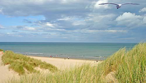 Curracloe-Beach-irlanda-t