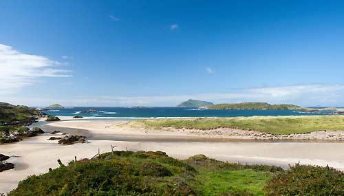 Derrynane-Beach-irlanda-t