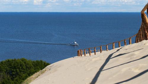 dune-sabbia-lituania_th_500_1