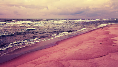 dune-sabbia-lituania_th_500_2