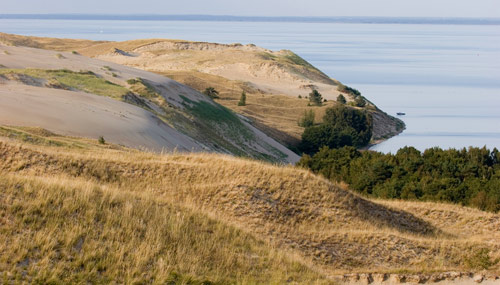 dune-sabbia-lituania_th_500_3
