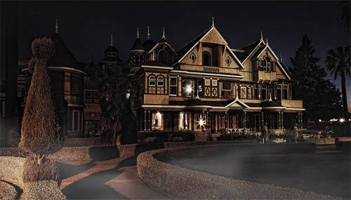 fantasmi-winchester-house-san-jose_500