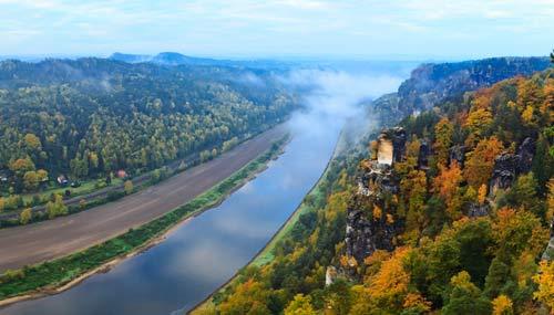 fiume-elba-sassonia_th_500