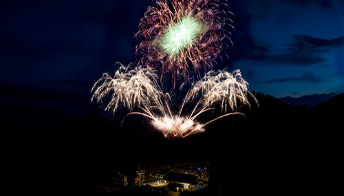 fuochi-artificio_ph-giancarlo-parazzoli_2_500