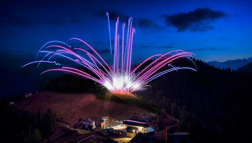fuochi-artificio_ph-giancarlo-parazzoli_500