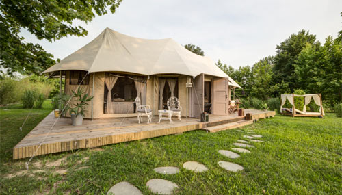 glamping-Canonici-lodge