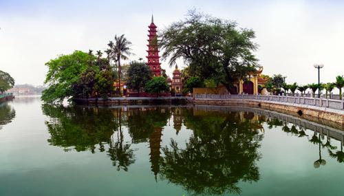 hanoi-pagoda_th_500