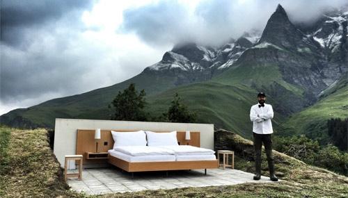 hotel-senza-pareti_null-stern_500_3