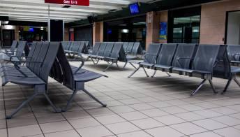 Come arrivare all'aeroporto di Orio al Serio da Verona