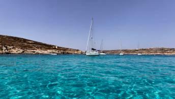 Spiagge per nudisti Malta: scopri i luoghi dove fare naturismo