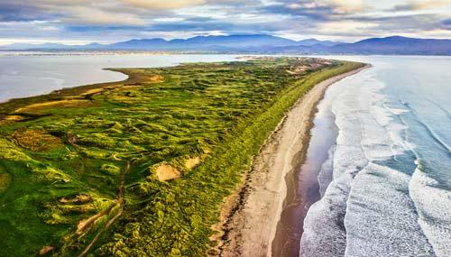 Inch-Beach-irlanda-t