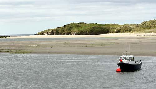 Inchydoney-Beach-irlanda-t