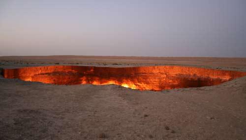 inferno_darvaza-turkmenistan_02_500