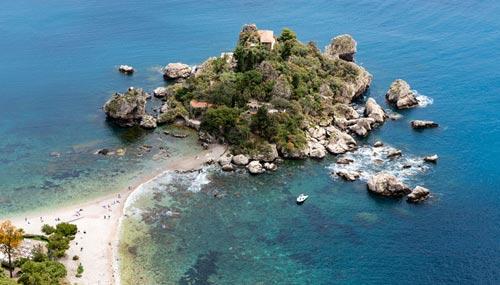 isola-bella-taormina-t
