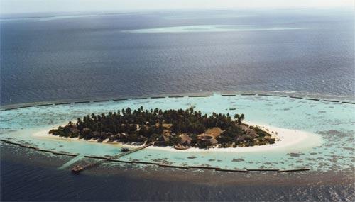 isole-penghu_web_500