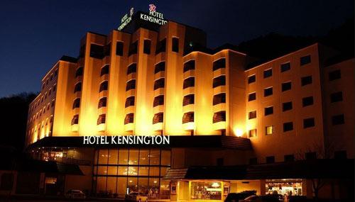 kensington-stars-hotel