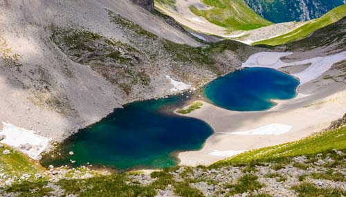 lago-pilato_01_th_500