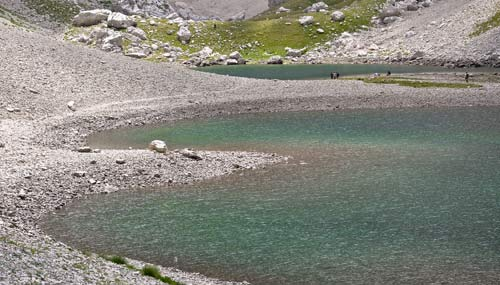 lago-pilato_02_th_500