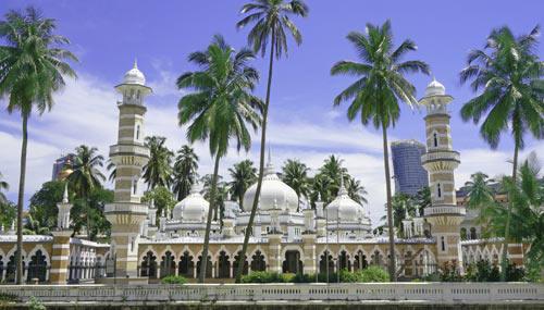 malesia_02_500_th_1217