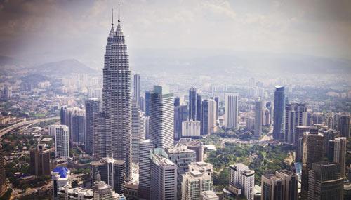 malesia_03_500_th_1217