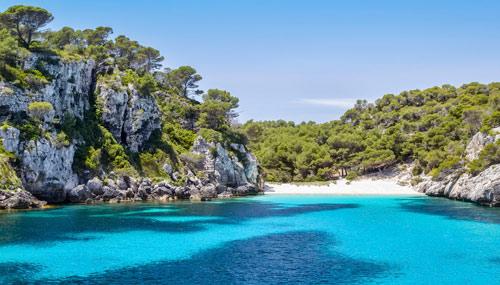 Minorca_spiaggia_Th_500