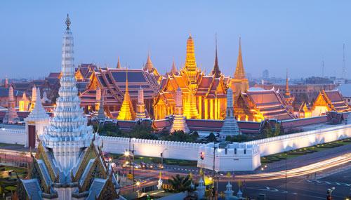 nome_bangkok_th_500