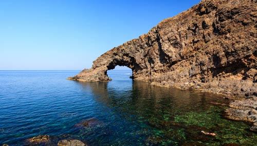 pantelleria-arco-elefante_th_500