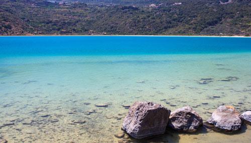 pantelleria-lago-di-venere_th_1217