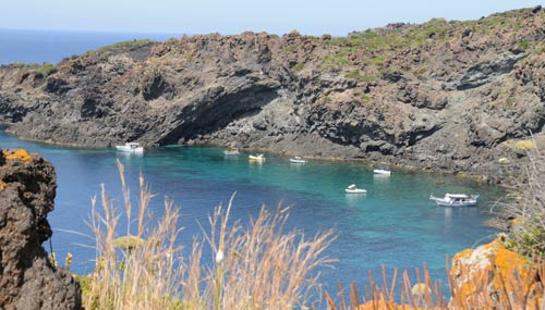 pantelleria-panorama_th_500
